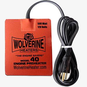 40_wolverine_heater