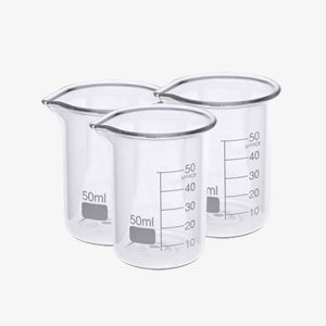 50ml_pyrex_beakers
