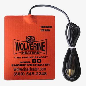 80_wolverine_heater