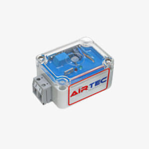 air-tec-1