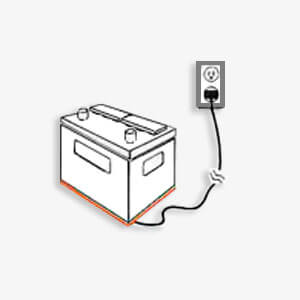 battery_warmer