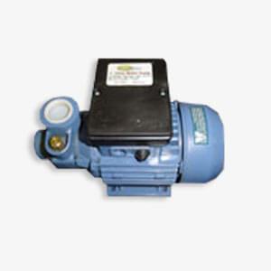 biodiesel_pump-1