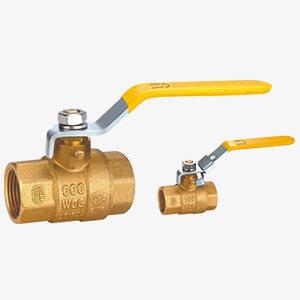 brass_ball_valves