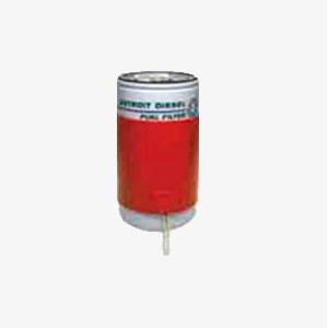 fuel_filter_heater