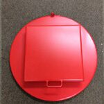 grease-lid-1