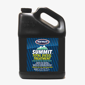 summit_gallon