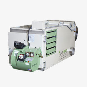 waste_oil_heater-2